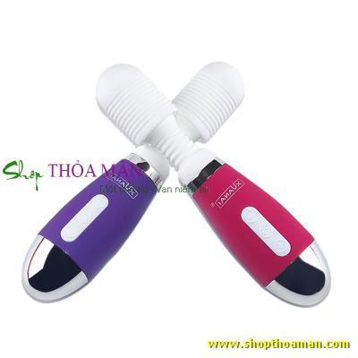 Máy massage âm đạo cao cấp XUANAI